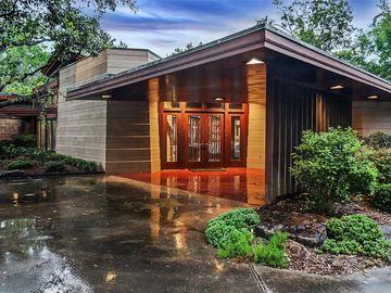 12020 Tall Oaks Street, Bunker Hill Village, TX, 77024,