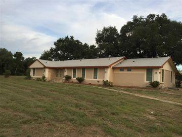 36155 Owens Road, Prairie View, TX, 77446,