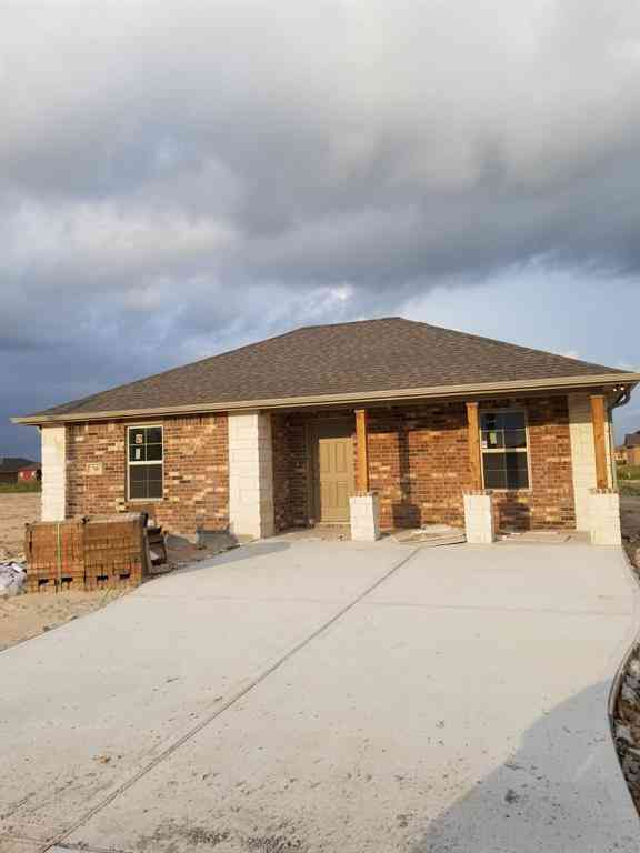 748 Road 5105, Cleveland, TX, 77327,