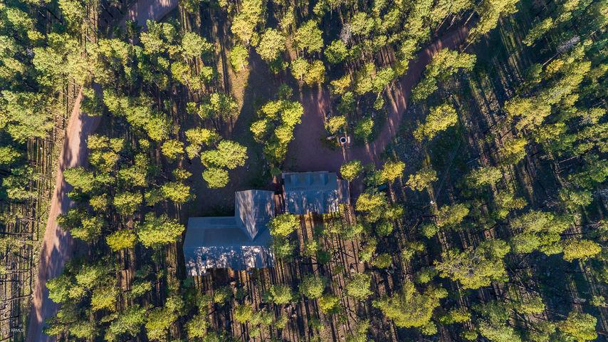 673 Beaver Creek Road