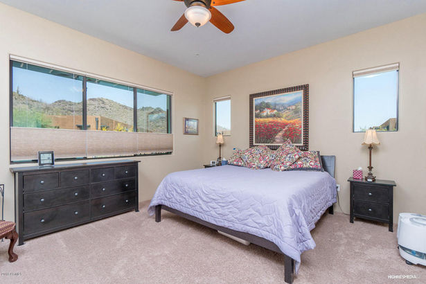 36600 N CAVE CREEK Road #5B