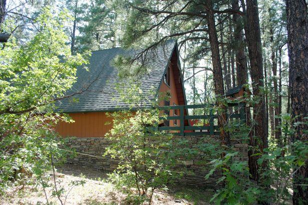 1354 Smokey Trail