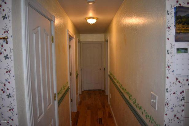 51842 SHADE HILL Lane