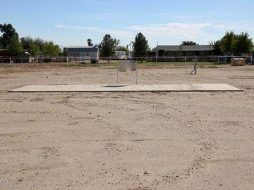 15527 W ORANGEWOOD Avenue #'-', Litchfield Park, AZ, 85340,