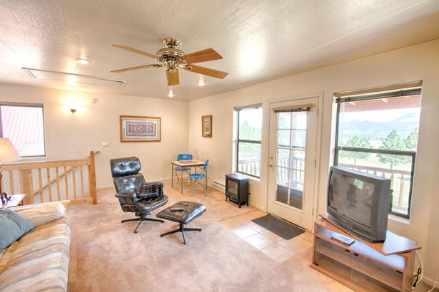55 Co Rd 2130 --