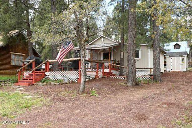 146 Oak Drive