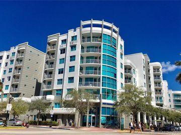 110 Washington Ave #1804, Miami Beach, FL, 33139,