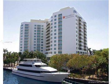 2670 E Sunrise Blvd #823, Fort Lauderdale, FL, 33304,