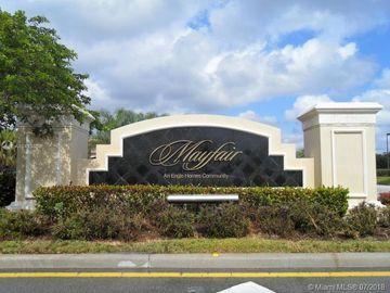 2152 W Wingate Bend #2152, Wellington, FL, 33414,