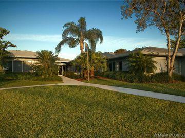 Undisclosed Address, Pembroke Pines, FL, 33024,