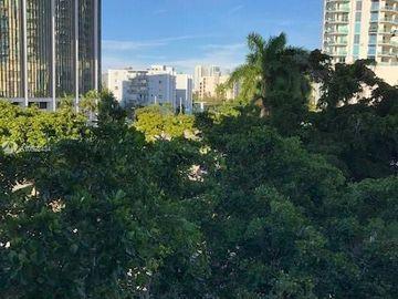Undisclosed Address, Miami, FL, 33129,