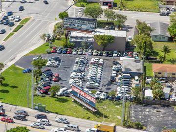 345 COPANS RD, Pompano Beach, FL, 33064,