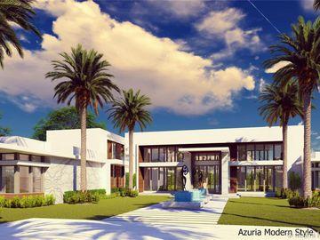 5400 Ascot Terrace, Southwest Ranches, FL, 33331,