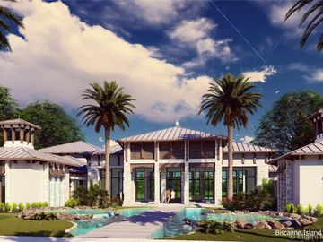 16825 Stratford Ct, Southwest Ranches, FL, 33331,
