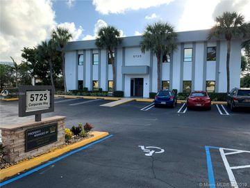5725 Corporate Way, West Palm Beach, FL, 33407,