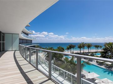 2200 N Ocean Blvd #N403, Fort Lauderdale, FL, 33305,