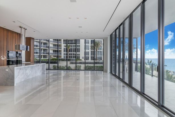 17141 Collins Ave #401