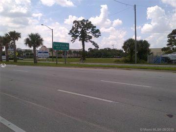 181 S Military Trl, West Palm Beach, FL, 33415,