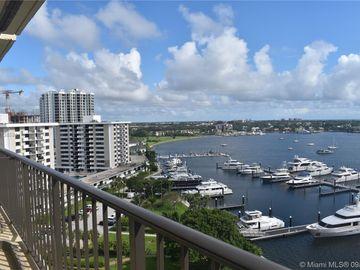 132 Lakeshore Dr. #PH-17, North Palm Beach, FL, 33408,