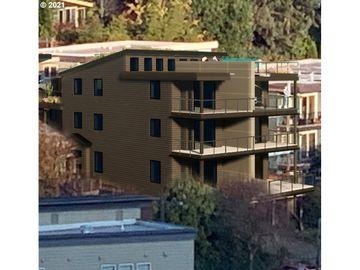 8527 N EDISON, Portland, OR, 97203,