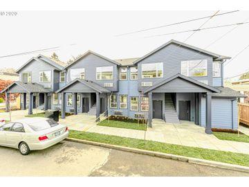 5377 SE 18TH, Portland, OR, 97202,