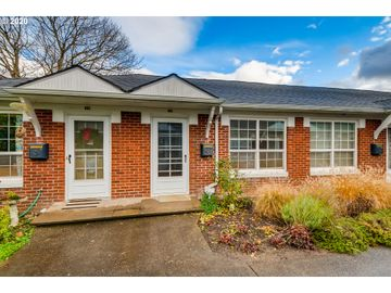 2633 NW RALEIGH ##37, Portland, OR, 97210,