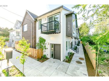 1627 SE REEDWAY, Portland, OR, 97202,