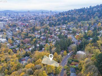 NW THURMAN, Portland, OR, 97210,