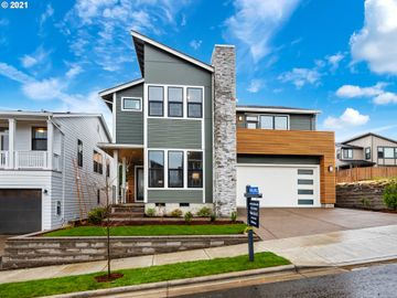 4468 NW WOODGATE #L215, Portland, OR, 97229,