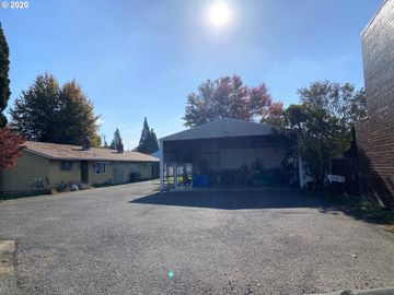 459 SW 1ST, Canby, OR, 97013,