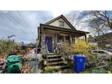 3966 NE GARFIELD, Portland, OR, 97212,