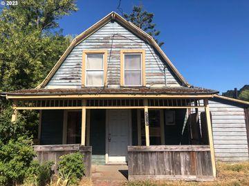 510 NE HILL, Sheridan, OR, 97378,