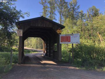 27763 S CEDAR BRIDGE, Colton, OR, 97017,