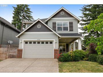 14725 BLUE BLOSSOM, Oregon City, OR, 97045,