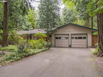 9165 SW ELROSE, Tigard, OR, 97224,