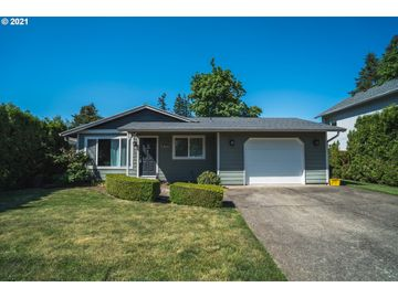 1042 NE 8TH, Canby, OR, 97013,