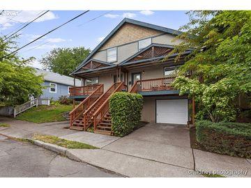 3728 NE 8TH, Portland, OR, 97212,