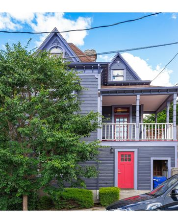 2624 S WATER Portland, OR, 97201