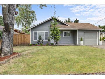 1861 SE 148TH, Portland, OR, 97233,