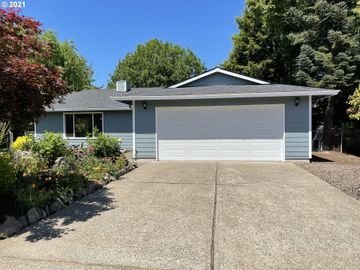 1503 SW 24TH, Troutdale, OR, 97060,