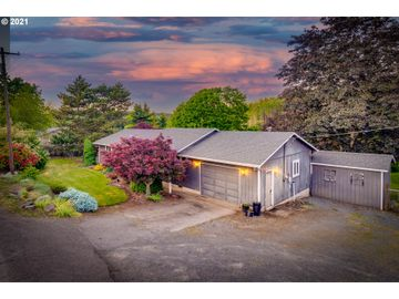 30356 S WALL, Colton, OR, 97017,