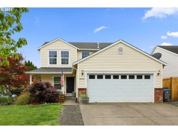 2250 SW CREEKSIDE, Mcminnville, OR, 97128,