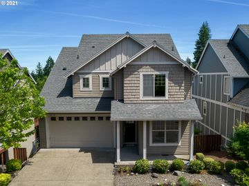 14274 SW STELLERS JAY, Tigard, OR, 97224,
