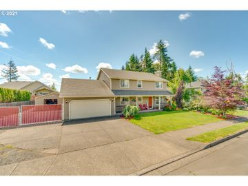 19454 SUNSET SPRINGS, Oregon City, OR, 97045,