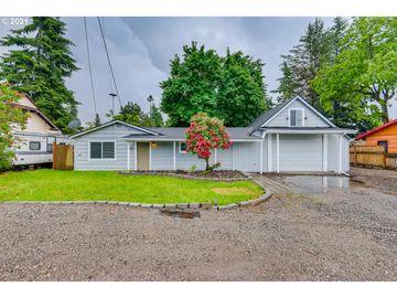 17310 SE MAIN, Portland, OR, 97233,