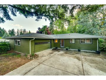 15240 NE COUCH, Portland, OR, 97230,