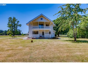 6970 S KNIGHTS BRIDGE, Canby, OR, 97013,