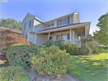 14158 SW NORTHVIEW, Tigard, OR, 97223,