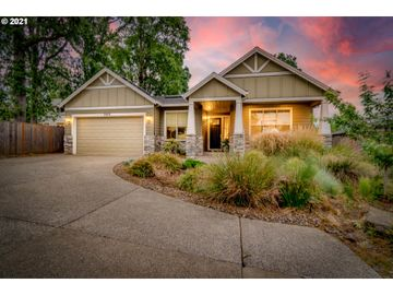 7879 SW SPRUCE, Tigard, OR, 97223,