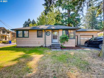 46 NE 148TH, Portland, OR, 97230,